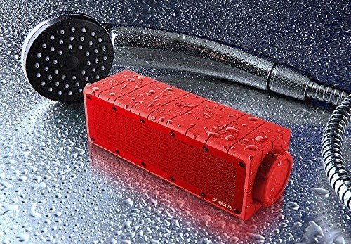 photive-hydra-rugged-water-resistant-wireless-bluetooth-speaker