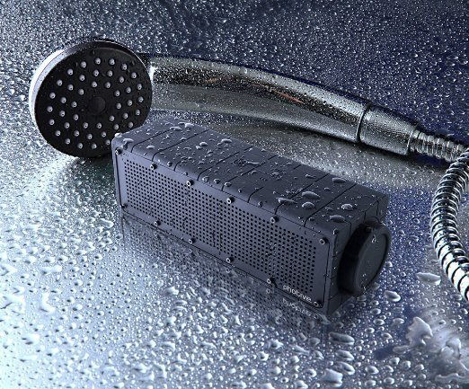 water-resistant-bluetooth-speaker