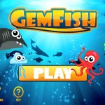 Gem Fish Review 1