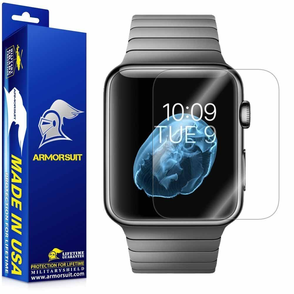 armoursuit-apple-watch
