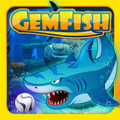 Gem Fish Review – A unique take on old classics