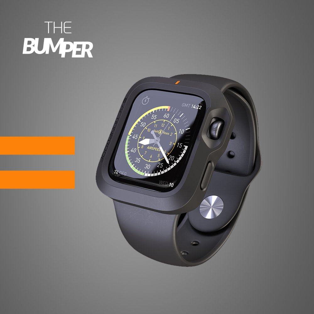 the-bumper-apple-watch