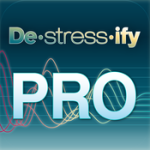 Destressify Pro icon