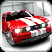 CSR Racing Review – Timing is Everything!