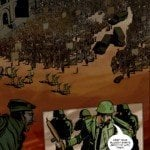 CIA : Operation Ajax