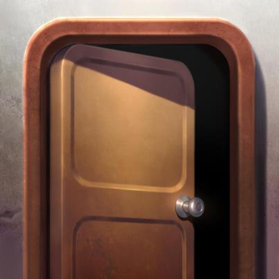 Doors&Rooms Review – Where 'Open Sesame' doesn't work!
