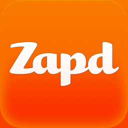 Zapd Review – Start blogging today!