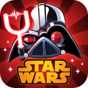 Angry Birds Star Wars II – Review – The Prequel is Strong in this One