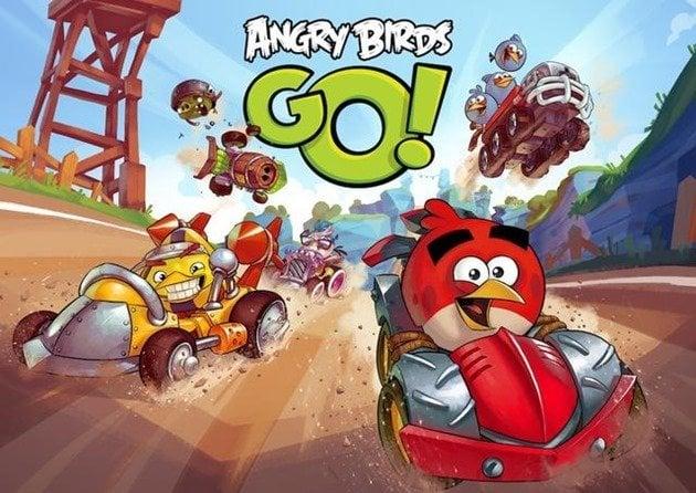 Angry-Birds-GO-iOS
