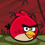 Angry Birds Seasons – Review – A puzzler for all seasons