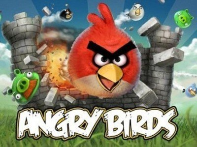 Angry Birds Download for Android