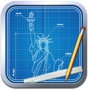 Blueprints 3D