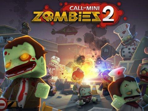 Call-of-Mini-Zombies-2
