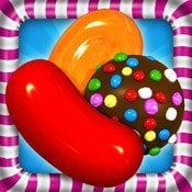Candy Crush Saga Review – It's all about the addiction!