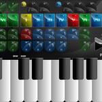 Componendo Music Arranger Full for iPhone iPad