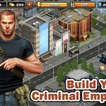 Crime City for iPhone