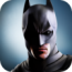 The Dark Knight Rises App Review – Ditch Your PS3 or XBox