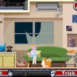 Ghost Trick: Phantom Detective for iPhone