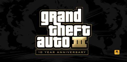 GTA 3 Android Download