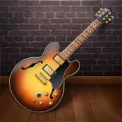 GarageBand – Review – Create great music on a great app