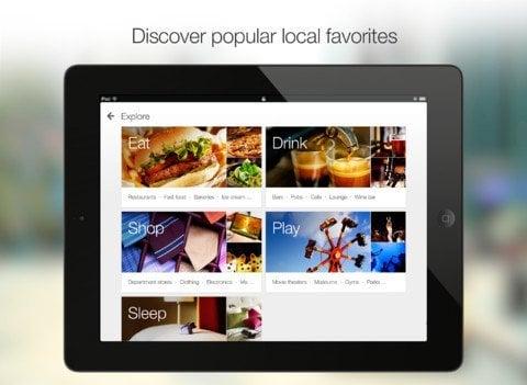 Google-Maps-for-iPad-2