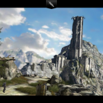 Infinity Blade II Review
