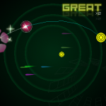 Groove Coaster iPhone review