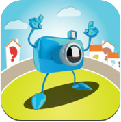 TryGuessThis Review – Let your creativity fly!