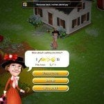 Hay Day Review