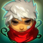 Bastion for iPad Review – Mobile greatness