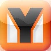 Yomaney-Household Budget,Expense Tracker,Bills monitor,pocket spending calendar