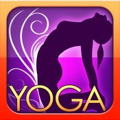 All-in YOGA: 300 Poses & Yoga Classes