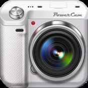 PowerCam™ Review – Amazing, just updated and free!