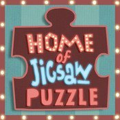 Home of Jigsaw Puzzle