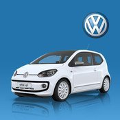 Volkswagen Up! Challenge