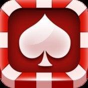 Celeb Poker Free: Christmas Deals