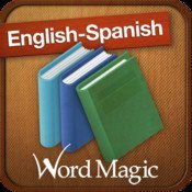 English-Spanish Reference Dictionary Review – A perfect bilingual dictionary for iOS devices