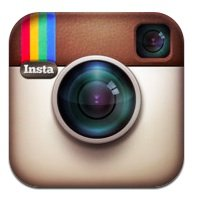 Instagram Android Download