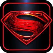 Man Of Steel – Review – You Will Believe an App Can Fly