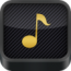 Music Tubee - Free YouTube Music Player