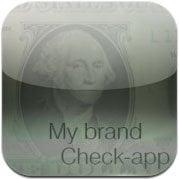 My Brand Check App Pro