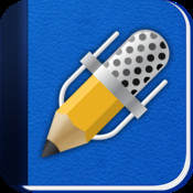 Notability – Review – Take note of this bestselling productivity app