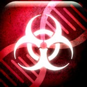 Plague Inc. Review – Mankind, you're doomed!