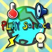 PlayScience – Review – Learning and teaching science can be lots of fun