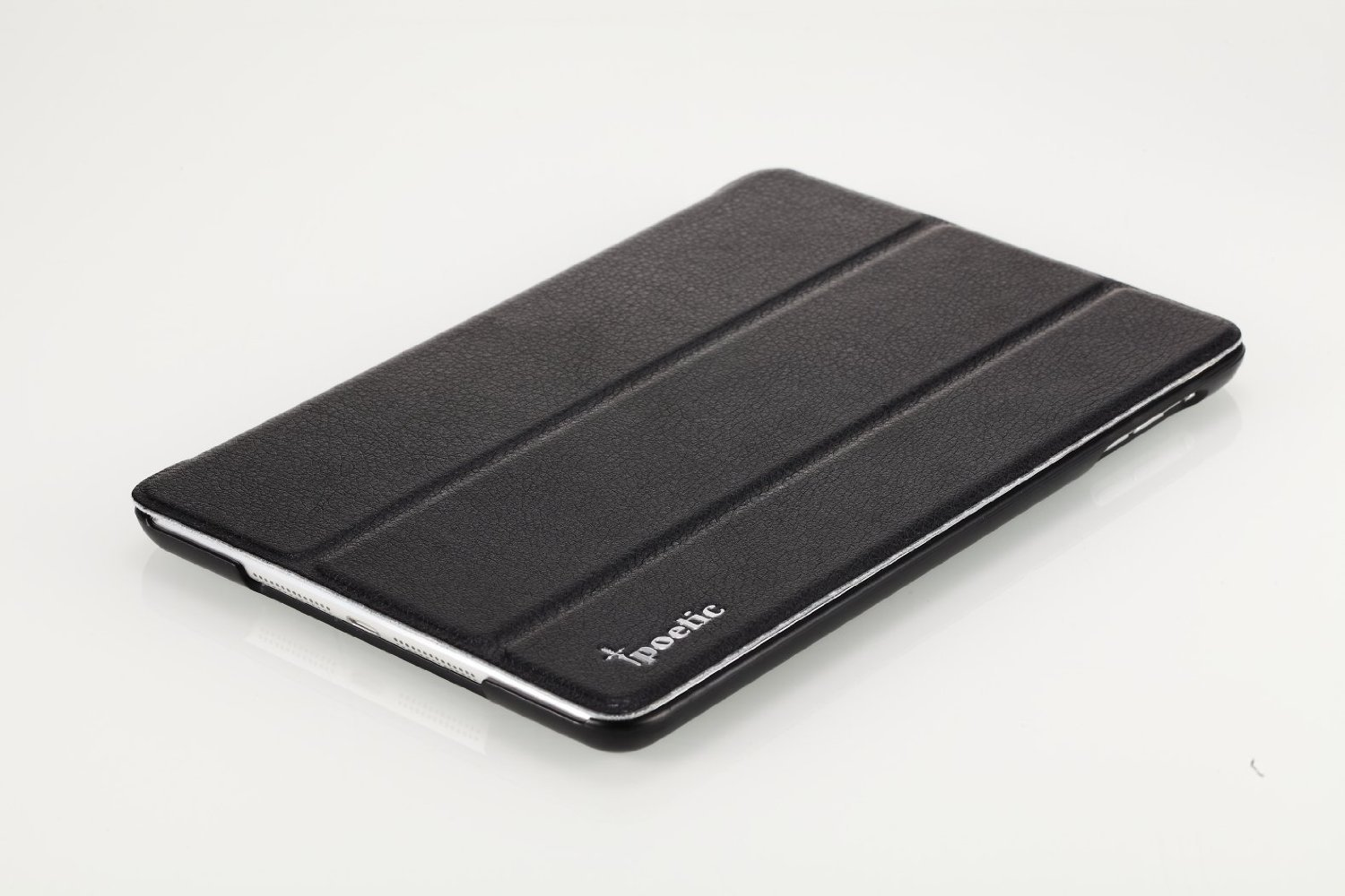 Poetic SLIMLINE Portfolio - iPad Mini Case $14.95