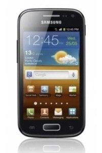 Samsung Galaxy Ace 2 Specs