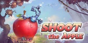 Shoot The Apple 1.1.1 Apk Android Download