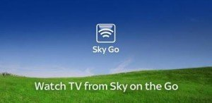 Sky Go Android Apk Download