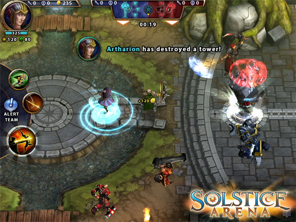 SolsticeArena_Image_01_iPad