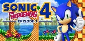 Sonic The Hedgehog 4 Apk Android Download